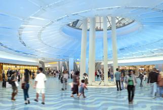TTC-Level-Lower-Concourse