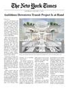 2010-0102_NYT