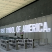 Jenny Holzer: For 7 World Trade, 2006